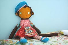 free patterns and tutorials - so adorable