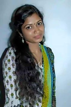 Beautiful Girl In India, Most Beautiful Indian Actress, Beautiful Women, Girl Number For Friendship, Tamil Girls, Glamour Beauty, Girl Photography Poses, Power Girl, Indian Beauty Saree