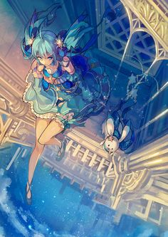 I did not think that in these cold days of February I would make so many beautiful encounters and it was one of my richest conventions. Manga Cosplay in Paris I thank and warmly congratulate the cosplayers who participated in this video. Vocaloid, Hatsune Miku Outfits, Manga Anime, Anime Art, Anime Music, Snow Miku 2017, Kawaii Anime, Mikuo, Image Manga
