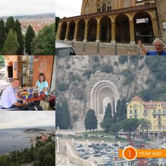 20150612_192136eNice-COLLAGE