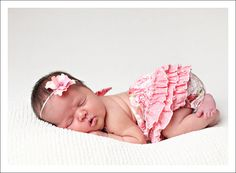 Baby Romper Pattern - Ruffle Bum Sunsuit - Baby Sunsuit Pattern PDF