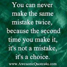 46 Best Awesome Quotes 4 U Images Awesome Quotes Best Quotes