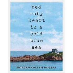 A captivating debut, introducing a spirited young heroine coming of age in coastal Maine during the early 1960s.   When her mother disapp...