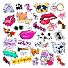 Image result for free images and illustrations and clipart unicorns