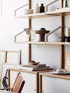 500+ Own styling ideas | ikea, ikea inspiration, interior