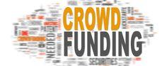 Crowdfunding. El micromecenazgo como solución financiera para el sector editorial (Parte II) - www.olelibros.com