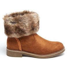 now on eboutic. Ugg Boots, Uggs, Shoes, Fashion, Fashion Brand, Shoe, Moda, Zapatos, Shoes Outlet