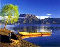 nice place :)