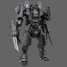 Spaceship Design, Spaceship Concept, Robot Concept Art, Armor Concept, Weapon Concept Art, Robot Animal, Mecha Suit, Arte Robot, Cool Robots