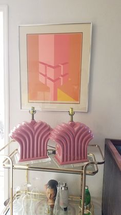 Home Decorators Collection Blinds Art Deco Bedroom, Bedroom Decor, Entryway Decor, Plywood Furniture, Art Deco Lighting, Modern Lighting, Art Deco Lamps, Interior Lighting, Das Hotel