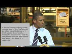 Testigos de Jehová Famosos - Video en inglés - subtitulado - YouTube