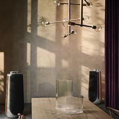 BeoLab 50 - High End Floor Loudspeaker | Bang & Olufsen
