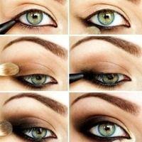 64 best DIY Wedding Makeup Tutorials images on Pinterest | Beauty ...