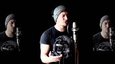 Justin Timberlake - PUSHER LOVE GIRL (Daniel de Bourg cover) (British, Beautiful, Badass ....Brillant..what's not to love?! I could listen to him sing all day. Man what a voice!