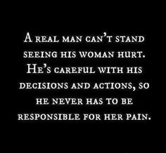 A real man Men Quotes, Love Quotes, Funny Quotes, Happy Quotes, Trust Issues Quotes, Motivational Quotes, Inspirational Quotes, Positive Quotes, My Guy