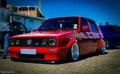Image result for pimped vw citi golf Scirocco Volkswagen, Volkswagen Golf Mk1, Vw Mk1, Vw Cabriolet, Jetta A2, Golf Mk2, Vw Cars, Benz Car, Hot Rides
