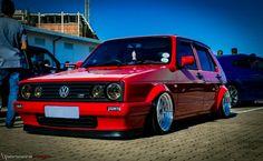 Image result for pimped vw citi golf Scirocco Volkswagen, Volkswagen Golf Mk1, Vw Mk1, Vw Cabriolet, Jetta A2, Golf Mk2, Benz Car, Hot Rides, Custom Cars