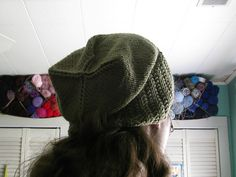 http://www.ravelry.com/patterns/library/unmistaken