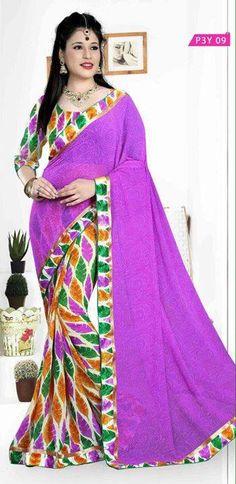 #kashvisaree #payalsaree #anandsaree #sarees #surat #flipkart #amazon #paytm #snapdeal #indiarush #voonik #shopclues #craftvilla #askmebazaar #checknshop #shimply #easyshopindia #fashion #onlineshopping #partywear #sari #saree http://ift.tt/2hvYnf2