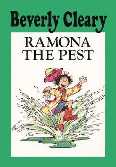 ramona quimby coloring pages.html