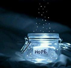༺♥Make a Wish♥༺.  Don't die. I love you.
