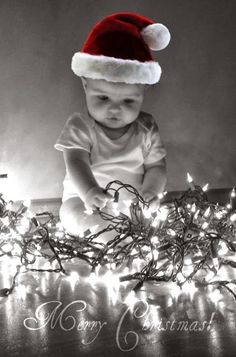 Diary of a Fit Mommy: Its Beginning to Look a Lot Like Christmas.. Sort of