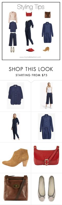 """""""Styling  Tips"""" by mymidlifefashion ❤ liked on Polyvore featuring John Lewis"""