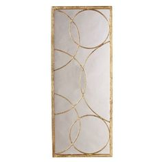 Shop Wayfair for Wall Mirrors to match every style and budget. Enjoy Free…