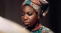 Watch A Trailer For Netflix's New Nina Simone Doc Okayplayer