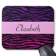 >>>Coupon Code          Your Name Zebra Shiny Glitter Black Pink Purple Mouse Pad           Your Name Zebra Shiny Glitter Black Pink Purple Mouse Pad today price drop and special promotion. Get The best buyHow to          Your Name Zebra Shiny Glitter Black Pink Purple Mouse Pad Review on t...Cleck Hot Deals >>> http://www.zazzle.com/your_name_zebra_shiny_glitter_black_pink_purple_mousepad-144521155907218006?rf=238627982471231924&zbar=1&tc=terrest