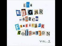 Edgar Wasser - Sigmund Freud