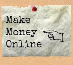 É Possvel Ganhar Dinheiro na Internet sem Investir Nada?   Esta semana me deparei com esta pergunta no site Yahoo Respostas.  Não tive a oportunidade de respondê-la pois as respostas já estavam encerradas.  O que vejo na grande maioria das pessoas que procuram por uma forma de ganhar dinheiro trabalhando com Internet é que não querem investir tanto financeiramente falando como também no que se refere a estudar e aprender. Alguns até querem ganhar dinheiro sem fazer nada. Acho que esses…