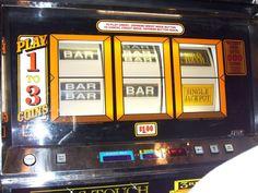 slot machine photo: Slot Machine VegasTrip010.jpg