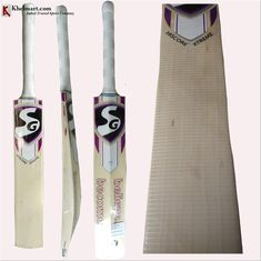 d895dbf13 SG Hiscore Xtreme English Willow Cricket Bat Size SH PRICE  RS.3450 SG  Hiscore