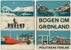 danish book cover | Flickr - Photo Sharing!