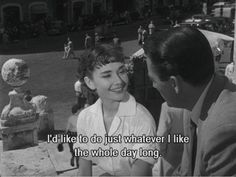 We feel you, Audrey. That's why we love coworking.