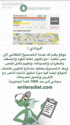 d213982d6 English Vocabulary Words, English Grammar, New Classroom, Classroom  Activities, English Study,