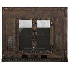 24 best fireplace efficiency solutions images on pinterest rh pinterest com best high efficiency wood burning fireplace inserts High Efficiency Wood Fireplace Inserts