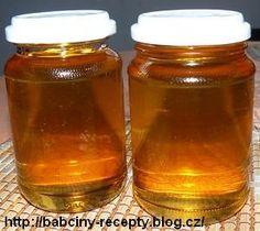 Sedmikráskový med