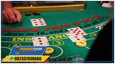 If you love to play casino games, you will not only get entertainment but you can win exciting prizes and money with it. If you want to look for the best platform for games like poker online terpercaya, Coklatqq will be the best website where you will find the best experience of playing casino games. Colts Tickets, Play Casino Games, Poker Table, Platform, Entertainment, Money, Website, Wedge, Poker Table Top