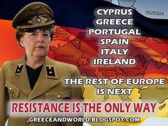 Merkel-Hitler-Nazi.jpg (650×488)