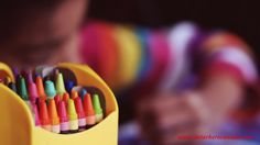 Back to School, Back to Uncertainty - Tips for a smooth back to school transition for our kids Teaching Kids, Kids Learning, Teaching Resources, Hygiene, Christian Kids, Preschool Books, Kindergarten Phonics, Phonics Games, Montessori Preschool