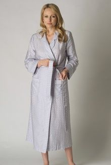 04c00bca53c5 Luxury dressing gowns   robes at Pink Camellia Sleepwear
