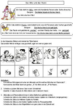 12 best Deutsch images on Pinterest   German language learning ...