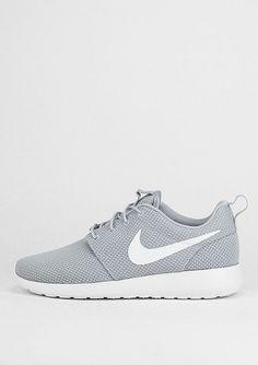 low priced b385a 46ce1 Snipes Schuhe, Stylische Schuhe, Marken Schuhe, Adidas Schuhe, Nike  Sportschuhe, Turnschuhe