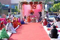 #Indian #Sikh #Wedding #Style #Bride #Groom #Photoshoot #Celebration #Family #Friends #Photography