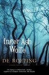 Inger Ash Wolfe -  De roeping