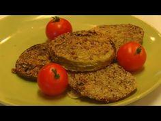 Betty's Marinated Basil-Tomato Salad Recipe | bettyskitchen ...