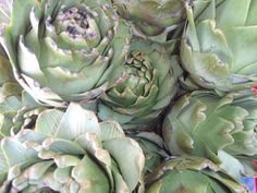 Kulinarischer Urlaub auf Kreta 45435439- Artichoke, Girl Hairstyles, Food, Crete Greece, Crete Holiday, Mediterranean Kitchen, Greek Language, Cooking, Artichokes