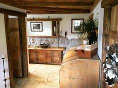 Baita Rauch,  Alpe Di Siusi, Alto Adige, Trentino
